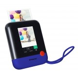 """Polaroid - POP Camera 3x4"""" - Instant Print with ZINK Zero Ink Printing Technology - Pink"""