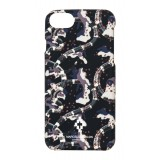 Marcelo Burlon - Cover Camouflage - iPhone 6 / 6 s - Apple - County of Milan - Cover Stampata
