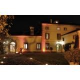 Villa Verecondi Scortecci - Discovering Veneto - 4 Giorni 3 Notti - Mansarda Deluxe - Tower Superior