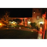 Villa Verecondi Scortecci - Discovering Veneto - 5 Giorni 4 Notti - Mansarda Deluxe - Tower Superior