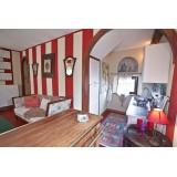 Villa Verecondi Scortecci - Relax Experience - 5 Giorni 4 Notti - Mansarda Deluxe - Tower Superior