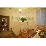 Villa Verecondi Scortecci - Villa Veneta Experience - 3 Giorni 2 Notti - Mansarda Deluxe - Tower Superior