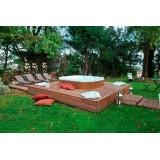 Villa Verecondi Scortecci - Conegliano Full Experience - 3 Giorni 2 Notti - Mansarda Deluxe - Tower Superior