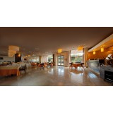 Basiliani Resort & Spa - Pausa di Benessere - 3 Giorni 2 Notti
