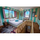Villa Verecondi Scortecci - Discovering Veneto - 3 Giorni 2 Notti - Barchessa Deluxe - Noble Suite
