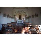 Villa Verecondi Scortecci - Discovering Veneto - 4 Giorni 3 Notti - Barchessa Deluxe - Noble Suite
