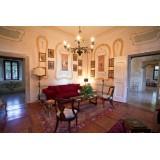 Villa Verecondi Scortecci - Discovering Veneto - 5 Giorni 4 Notti - Barchessa Deluxe - Noble Suite
