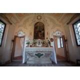 Villa Verecondi Scortecci - Prosecco Full Experience - 3 Giorni 2 Notti - Barchessa Deluxe - Noble Suite