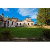 Villa Verecondi Scortecci - Prosecco Full Experience - 4 Giorni 3 Notti - Barchessa Deluxe - Noble Suite