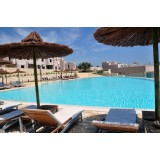 Basiliani Resort & Spa - Wellness Break - 3 Days 2 Nights
