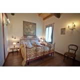 Villa Verecondi Scortecci - Villa Veneta Experience - 4 Giorni 3 Notti - Barchessa Deluxe - Noble Suite