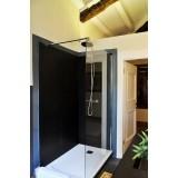 Villa Verecondi Scortecci - Villa Veneta Experience - 5 Giorni 4 Notti - Barchessa Deluxe - Noble Suite