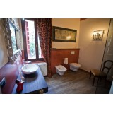 Villa Verecondi Scortecci - Conegliano Full Experience - 3 Giorni 2 Notti - Barchessa Deluxe - Noble Suite