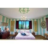 Villa Verecondi Scortecci - Conegliano Full Experience - 4 Giorni 3 Notti - Barchessa Deluxe - Noble Suite
