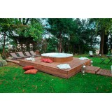 Villa Verecondi Scortecci - Conegliano Full Experience - 5 Giorni 4 Notti - Barchessa Deluxe - Noble Suite
