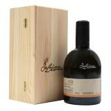 Sabino Leone - Don Gioacchino - Grand Cru con Scatola in Legno - Olio Extravergine di Oliva Biologico Italiano - 500 ml