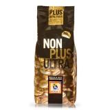 Dersut Caffè - Non Plus Ultra - Caffè 100 % Arabica in Grani - Caffè in Grani - 1 Kg