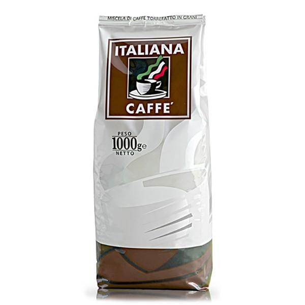 Dersut Caffè - Caffè Sublime in Grani - Qualità Sublime - Caffè in Grani - 1 Kg