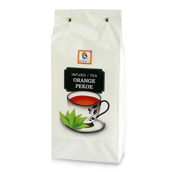 Dersut Caffè - Tè Orange Pekoe Dersut - Tè di Alta Qualità - Tè, Tisane e Infusi - 300 g