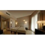Basiliani Resort & Spa - Suggestioni Berbere - 3 Giorni 2 Notti