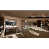 Basiliani Resort & Spa - Berber Suggestions - 3 Days 2 Nights