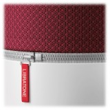 Libratone - Zipp - Sangria - Altoparlante di Alta Qualità - Airplay, Bluetooth, Wireless, DLNA, WiFi