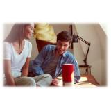 Libratone - Zipp Mini - Segnale - Altoparlante di Alta Qualità - Airplay, Bluetooth, Wireless, DLNA, WiFi