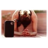 Libratone - One Style - Verde Caraibi - Altoparlante di Alta Qualità Portatile - Bluetooth, Wireless, WiFi