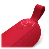 Libratone - Too - Rosa Ciliegia - Altoparlante di Alta Qualità Portatile - Bluetooth, Wireless, WiFi