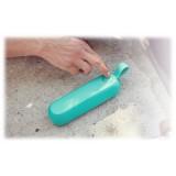 Libratone - Too - Grigio Grafite - Altoparlante di Alta Qualità Portatile - Bluetooth, Wireless, WiFi