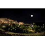 Basiliani Resort & Spa - Passaggio in India - 4 Giorni 3 Notti