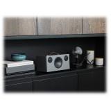 Audio Pro - Addon T10 Gen 2 - Grigio - Altoparlante di Alta Qualità - Alimentato Wireless - USB, Stereo, Bluetooth, Wireless