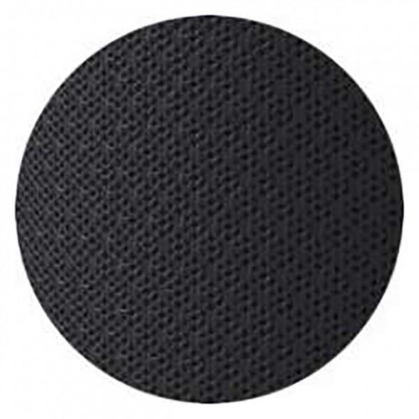 Libratone - Cover Zipp - Grigio Grafite - Altoparlante di Alta Qualità - Custodie Intercambiabili Zipp