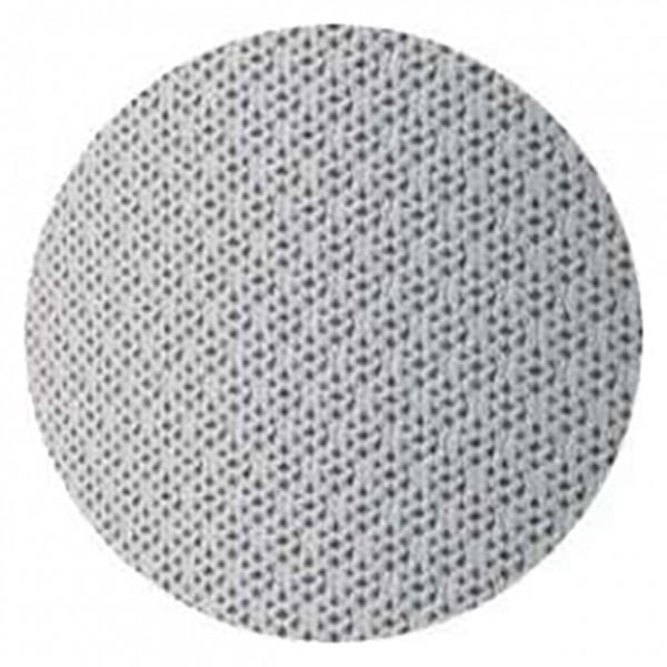 Libratone - Cover Zipp - Grigio Nuvola - Altoparlante di Alta Qualità - Custodie Intercambiabili Zipp