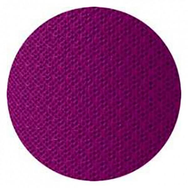 Libratone - Cover Zipp - Sangria - Altoparlante di Alta Qualità - Custodie Intercambiabili Zipp
