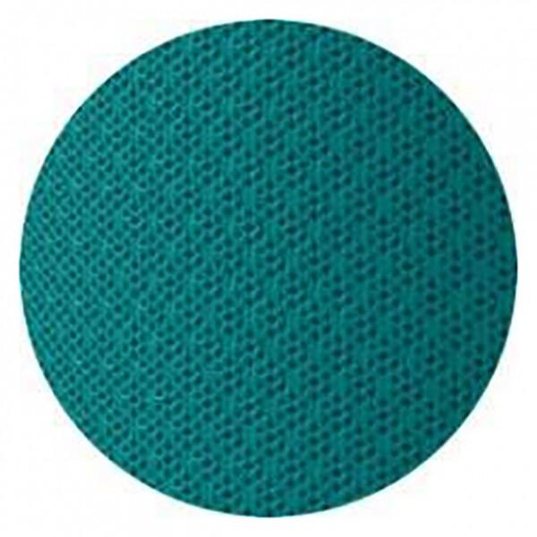 Libratone - Cover Zipp - Laguna Profonda - Altoparlante di Alta Qualità - Custodie Intercambiabili Zipp