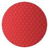 Libratone - Cover Zipp - Rosso Vittoria - Altoparlante di Alta Qualità - Custodie Intercambiabili Zipp