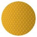 Libratone - Cover Zipp - Giallo Segnale - Altoparlante di Alta Qualità - Custodie Intercambiabili Zipp