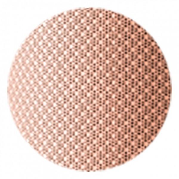 Libratone - Cover Zipp - Rosa Nudo - Altoparlante di Alta Qualità - Custodie Intercambiabili Zipp