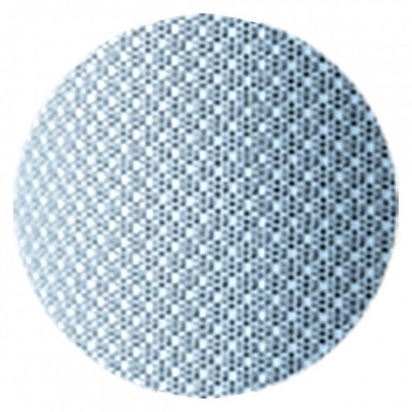 Libratone - Cover Zipp - Blu Pastello - Altoparlante di Alta Qualità - Custodie Intercambiabili Zipp