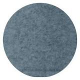 Libratone - Cover Zipp in Lana - Blu Acciaio - Altoparlante di Alta Qualità - Custodie Intercambiabili Zipp