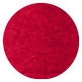 Libratone - Cover Zipp in Lana - Rosso Lampone - Altoparlante di Alta Qualità - Custodie Intercambiabili Zipp