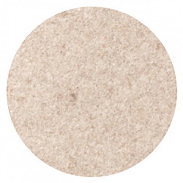 Libratone - Cover Zipp in Lana - Marrone Mandorla - Altoparlante di Alta Qualità - Custodie Intercambiabili Zipp