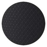 Libratone - Cover Zipp Mini - Grigio Grafite - Altoparlante di Alta Qualità - Custodie Intercambiabili Zipp