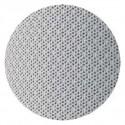 Libratone - Cover Zipp Mini - Grigio Nuvola - Altoparlante di Alta Qualità - Custodie Intercambiabili Zipp
