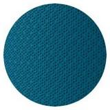 Libratone - Cover Zipp Mini - Atlantico Profondo - Altoparlante di Alta Qualità - Custodie Intercambiabili Zipp