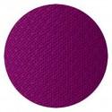 Libratone - Cover Zipp Mini - Sangria - Altoparlante di Alta Qualità - Custodie Intercambiabili Zipp