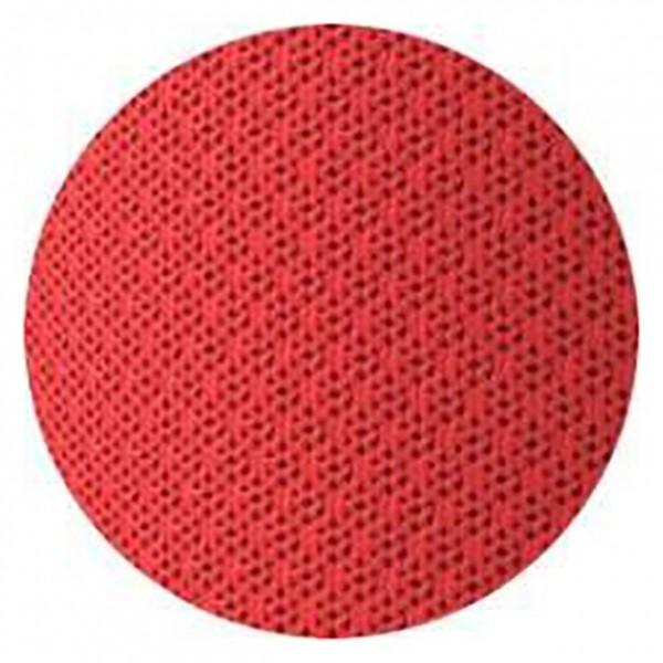 Libratone - Cover Zipp Mini - Rosso Vittoria - Altoparlante di Alta Qualità - Custodie Intercambiabili Zipp