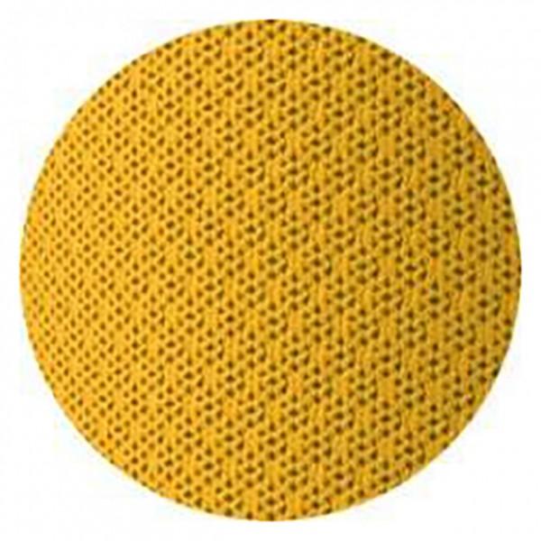 Libratone - Cover Zipp Mini - Giallo Segnale - Altoparlante di Alta Qualità - Custodie Intercambiabili Zipp