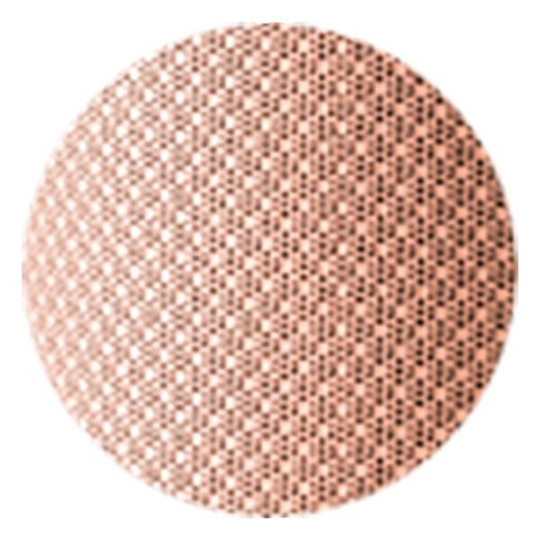 Libratone - Cover Zipp Mini - Rosa Nudo - Altoparlante di Alta Qualità - Custodie Intercambiabili Zipp